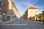 Sachsenstraße (Löbau).jpg