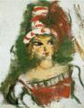 SaekiYūzō-1925-Doll.png