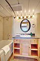 Safari Endeavour - Commodore Suite Bath.jpg