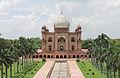 Safdarjung Tomb New Delhi.jpg
