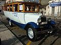 Sagales Ford AA 1929 bus.JPG