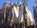 Sagrada Família - 2011 Apse 05.jpg