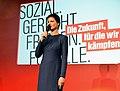 Sahra Wagenknecht bei der Bundestagswahl 2017 Wahlabend Die Linke (Martin Rulsch) 28.jpg