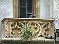 Saint-Béat maison bord Garonne balcon.JPG