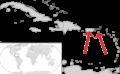 Saint-Croix-Macaw-Distribution.png