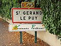 Saint-Gérand-le-Puy-FR-03-panneau d'agglomération-1.jpg