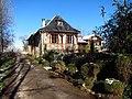 Saint-Girons - Encausse - 20120130 (1).JPG