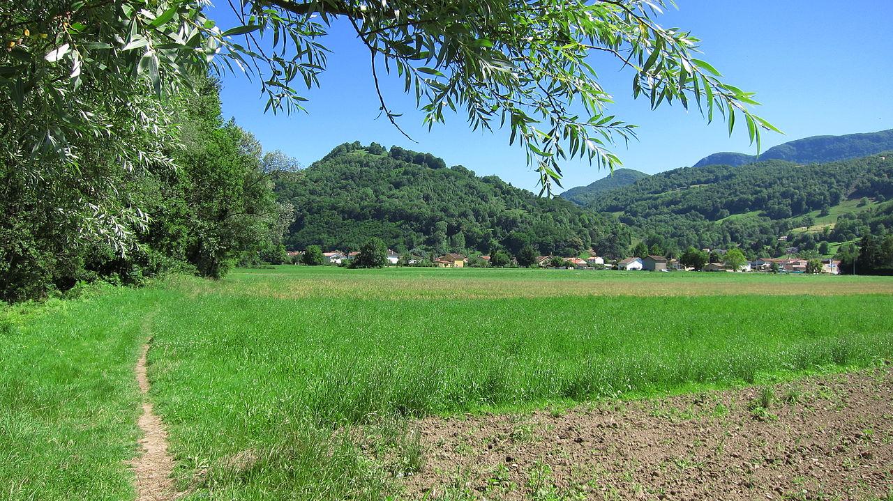 Saint-Girons - La Plaine d'Eycheil - 20110625 (1).jpg
