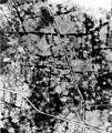 Saint-Lo 1944 - Campagne.jpg