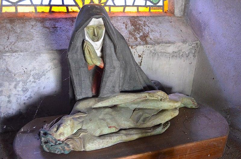 File:Saint-Lumine-de-Coutais - Moulin du mémorial (3).jpg