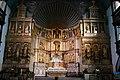 Saint-Pée-sur-Nivelle - Église Saint-Pierre - 18.jpg