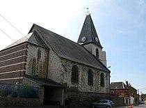 Saint-Sauveur église 1.jpg