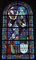 Saint-Sulpice-des-Landes (35) Église Vitrail 02.jpg