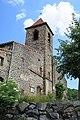 SaintArconsAllier EgliseStLoup 01.jpg