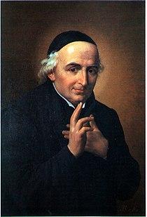 Saint Francis Xavier Bianchi.jpg