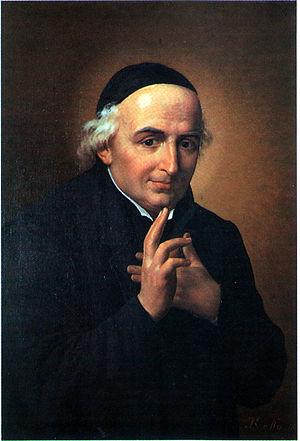 Francis Xavier Bianchi - Apostle of Naples