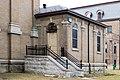 Saint Hedwig Catholic Church 2019-0990.jpg