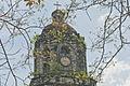 Saint Michael the Archangel Parish Church Belfry and Gravity Clock.jpg