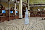 Saint Petersburg Main Post Office - kilometre zero - 2.jpeg
