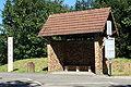 Saint Remy les Chevreuse Bus stop 3.jpg