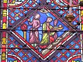 Sainte-Chapelle - Finding of Moses.jpg