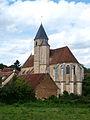 Sainte-Colombe-sur-Loing-FR-89-église-03.jpg