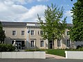 Sainte-Gemmes-sur-Loire mairie.jpg