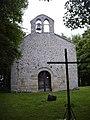 Sainte Radegonde 51225 - panoramio.jpg
