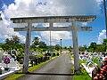Saipan Mount Carmel Cemetery1.JPG
