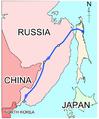 Sakhalin–Khabarovsk–Vladivostok pipeline.PNG