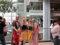 Sakura-Con 2010, Seattle (4489183228).jpg