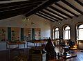 Sala d'Etnografia, Museu Soler Blasco de Xàbia.JPG