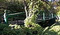 Salado walkpath bridge 2008.jpg