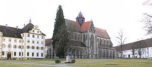 Salem Münster Außenansicht 3.jpg