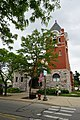 Saline May 2015 57 (Methodist Episcopal Church).jpg