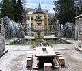 Salisburgo - Castello di Hellbrunn - Giochi d'acqua - panoramio.jpg
