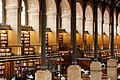Salle de lecture Bibliotheque Sainte-Genevieve n05.jpg
