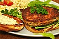 Salmon patty sandwich (1).jpg