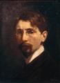 Salomon Garf (Self Portrait).png