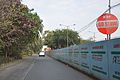 Salt Lake Bypass - Kolkata 2012-01-19 8399.JPG