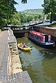 Saltford Lock. - panoramio (1).jpg