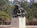 Salvador Barata Feyo Monumento ao Infante D Henrique Praca Portugal.jpg