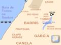 Salvador Barris Politeama Tororó.png