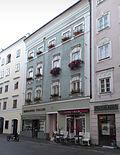 Salzburg,_Linzer_Gasse_60_(stitched).jpg