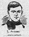 Sam Aitken, Ayr FC (1902).jpg