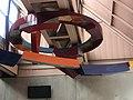Sam Gilliam Solar Canopy.jpg