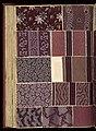Sample Book (France), 1850 (CH 18482021-65).jpg