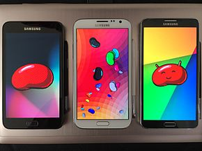 Samsung Galaxy Note.jpg