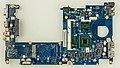 Samsung NC10 - motherboard-1263.jpg