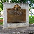Samuel A'Court Ashe Monument.jpg